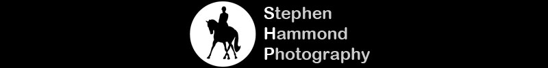 Stephen Hammond Photography